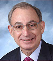 Steven L. Kanter, MD