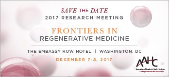 2017 Research Meeting