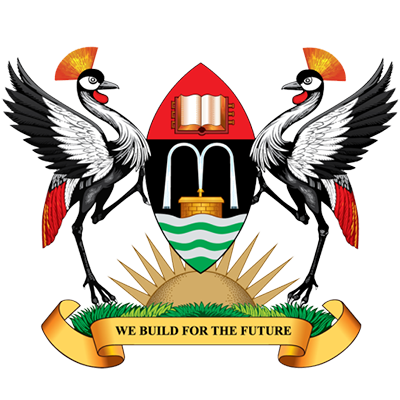Makerere University, School of Medicine