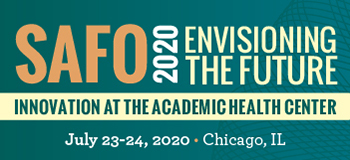 SAFO Meeting 2020